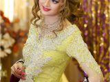 Pakistani Hairstyles for Weddings Trendy Pakistani Bridal Hairstyles 2017 New Wedding