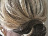 Party Hairstyles Hair Up 57 Best Glam Updos & Ponytails Images