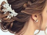 Party Hairstyles Hair Up Wedding Hairstyles for Bridesmaids Weddinghairstyles