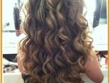 Perm Hairstyles Definition 51 Best Perms Images