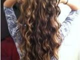 Perm Hairstyles Definition Beach Wave Perm This is Real Hair