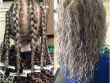 Perm Hairstyles Definition Braid Perm Beauty