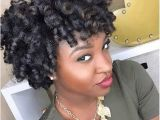 Perm Hairstyles Definition Natural Hair Styles that You Should Try