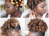 Perm Hairstyles Definition Perm Rod Set Puff Hairstyles In 2019