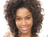 Permanent Curly Hairstyle 15 Curly Perms for Short Hair