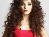 Permanent Curly Hairstyle 34 New Curly Perms for Hair