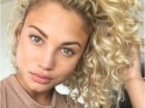 Permanent Curly Hairstyle 35 Perm Hairstyles Stunning Perm Looks for Modern Texture