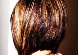 Photos Of Bob Haircuts Front and Back Angled Haircuts Front and Back