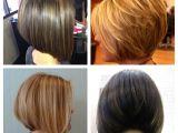 Photos Of Bob Haircuts Front and Back Bob Haircut Front and Back View Girly Hairstyle Inspiration