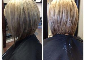 Photos Of Bob Haircuts Front and Back Front and Back View Bob Haircuts