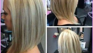 Photos Of Bob Haircuts Front and Back Long Bob Haircut Pictures Front and Back