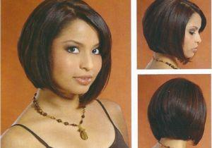Photos Of Bob Haircuts Front and Back Medium Layered Bob Back View