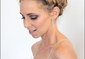 Photos Of Hairstyles for Weddings 17 Jaw Dropping Wedding Updos & Bridal Hairstyles
