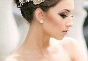 Photos Of Hairstyles for Weddings 35 Best Bridal Hair Styles 2015 2016 Long Hairstyles