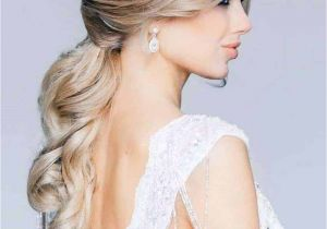 Photos Of Hairstyles for Weddings Bridal Hairstyles for Long Hair 2015 Women Styles