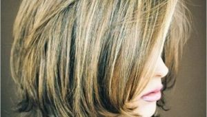Photos Of Layered Bob Haircuts 40 Short Bob Hairstyles with Layers Hollywood Ficial