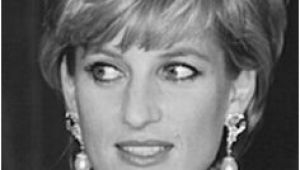 Photos Of Princess Diana S Hairstyles 124 Best Princess Diana Hairstyles Images