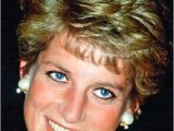 Photos Of Princess Diana S Hairstyles the Hairdo that Was Diana S Crowning Glory Hair Styles