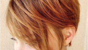 Photos Of Short Hairstyles for Fine Hair 90 Mind Blowing Short Hairstyles for Fine Hair Hairiz