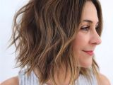 Pic Of Long Bob Haircuts Long Bob Haircuts Ideas that Will Bring Beauty to Your