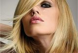 Pic Of Long Bob Haircuts Trend Bob Haircuts Inspiration that to Change Your