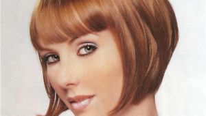Pics Of A Bob Haircut Layered Bob Hairstyles for Chic and Beautiful Looks the