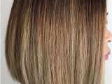 Pics Of A Line Bob Haircuts A Line Bob Haircut Pics You Will Love