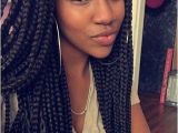 Pics Of Box Braids Hairstyles 40 Goddess Braids Hairstyles You Must Try