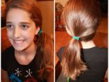 Pics Of Cute Easy Hairstyles Cute Easy Hairstyle You Can Make 2018 Best Hairstyles Trend