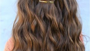 Pics Of Cute Hairstyles for School Simple Hairstyle for Hairstyles for School Dance Best