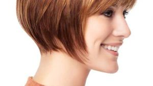 Pics Of Inverted Bob Haircuts with Bangs 30 Best Inverted Bob with Bangs