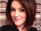 Pics Of Long Bob Haircuts 58 Gorgeous Long Layered Bobs with Bangs Haircuts