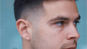 Pics Of Mens Short Hairstyles Short Hairstyles for Men 2018