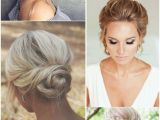 Pics Of Simple Hairstyles Wedding Hairstyles 2018 Fabulous Hairstyle Wedding Awesome Messy