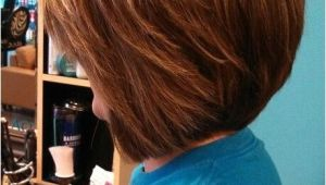 Pics Of Stacked Bob Haircuts 20 Pretty Bob Hairstyles for Short Hair Popular Haircuts