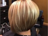Pics Of Stacked Bob Haircuts 21 Gorgeous Stacked Bob Hairstyles Popular Haircuts