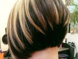 Pics Of Stacked Bob Haircuts 30 Stacked Bob Haircuts for sophisticated Short Haired Women