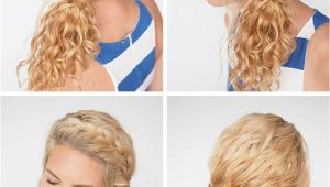 Picture Day Hairstyles for Curly Hair Hairstyles to Do for Hairstyles for Picture Day Curly