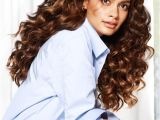 Picture Day Hairstyles for Curly Hair Picture Day Hairstyles for Curly Hair Hairstyles