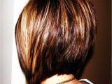 Picture Of Bob Haircut Front and Back Angled Haircuts Front and Back