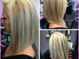 Picture Of Bob Haircut Front and Back Medium Bob Hairstyles Front Back