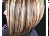 Pictures Of A Stacked Bob Haircut Long Stacked Bob Haircut Pictures Regarding aspiration