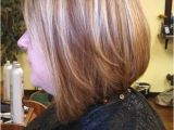 Pictures Of An Inverted Bob Haircut 20 New Inverted Bob Hairstyles