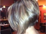 Pictures Of An Inverted Bob Haircut 25 Short Inverted Bob Hairstyles