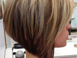 Pictures Of An Inverted Bob Haircut Inverted Bob Haircut Front and Back Hairstyles