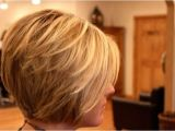 Pictures Of Back View Of Bob Haircuts Concave Bob Haircut Back View Best Hairstyle and