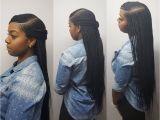 Pictures Of Black Girl Braided Hairstyles Pretty Braided Hairstyles Pics Braided Hairstyles Beautiful Vikings