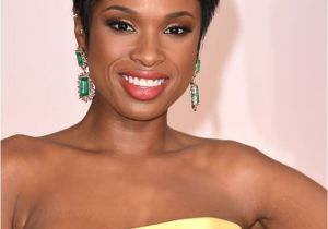 Pictures Of Black People Hairstyles 61 Short Hairstyles that Black Women Can Wear All Year Long