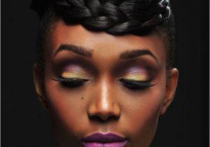 Pictures Of Black People Hairstyles 8 Best Black People Hairstyles Images On Pinterest