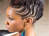 Pictures Of Black People Hairstyles Black Braiding Hairstyles Black People